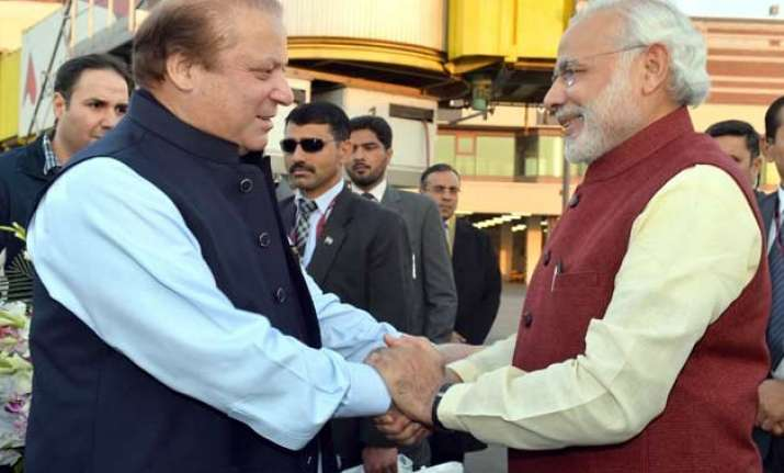 us wants india pakistan to continue dialogue
