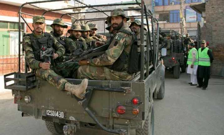 at least 21 dead in terror attack at bacha khan university
