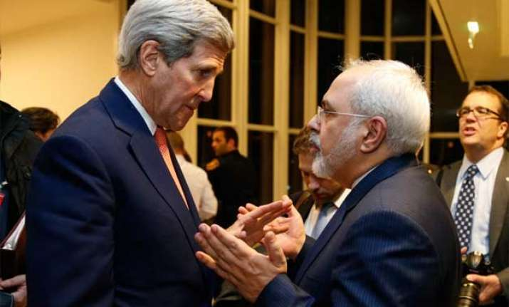 us eu lift sanctions against iran amid landmark nuke deal