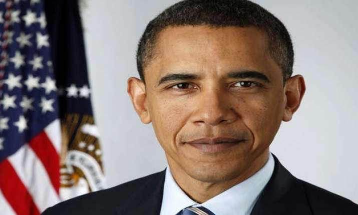 obama afghan leader to finalize plan for us troop pullout