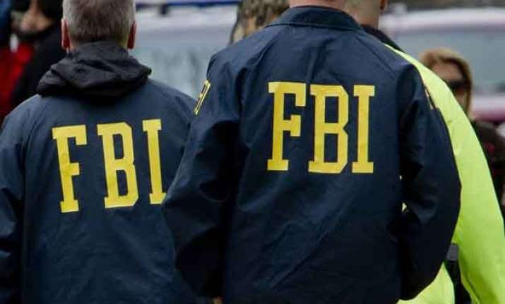 fbi completes federal probe of ferguson shooting