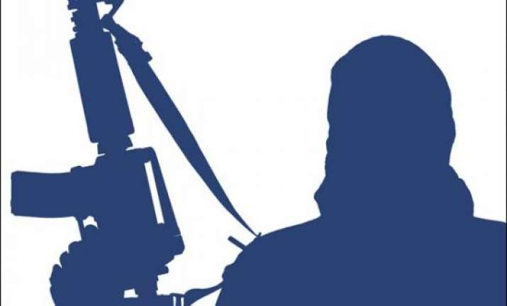 terrorism biggest threat to democracy india