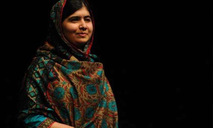 why malala s nobel prize acceptance speech is a must watch