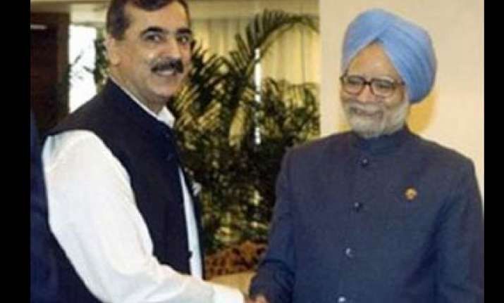 pm calls gilani offers more help