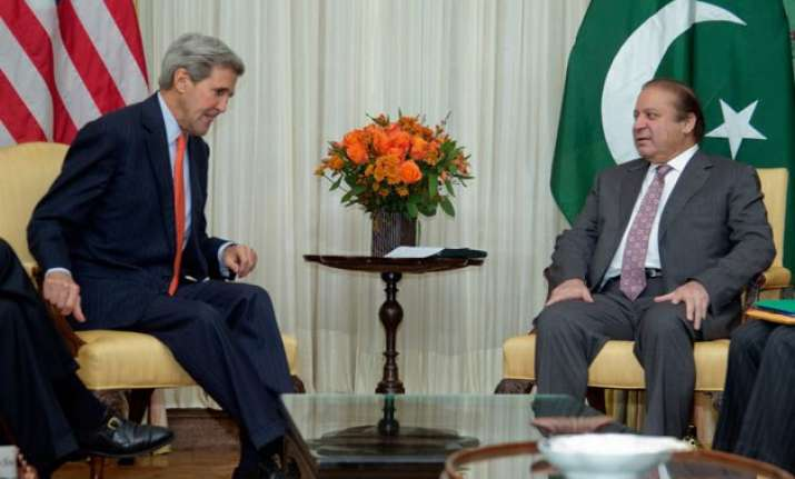 gave 3 dossiers to us on india s role in subversive acts