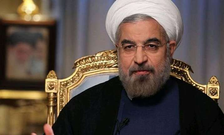 us iran cite progress in nuke talks though deal is unclear