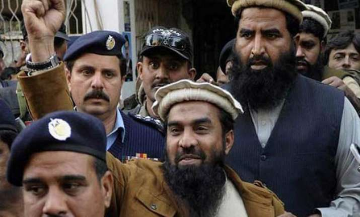 pakistan anti terror court summons 7 witnesses in mumbai