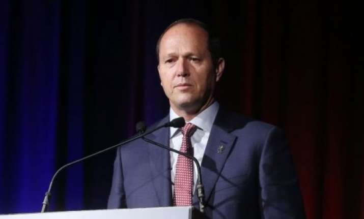 jerusalem mayor pledges to continue construction of new