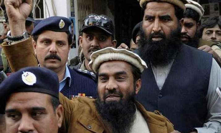 pakistan summons indian envoyin a tit for tat action in