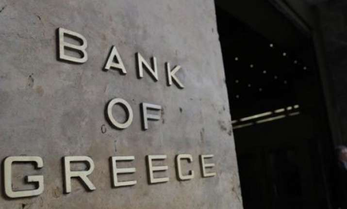concrete europe commitment needed to relieve greek debt