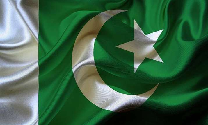 pakistan rejects indian report on blowing up of boat