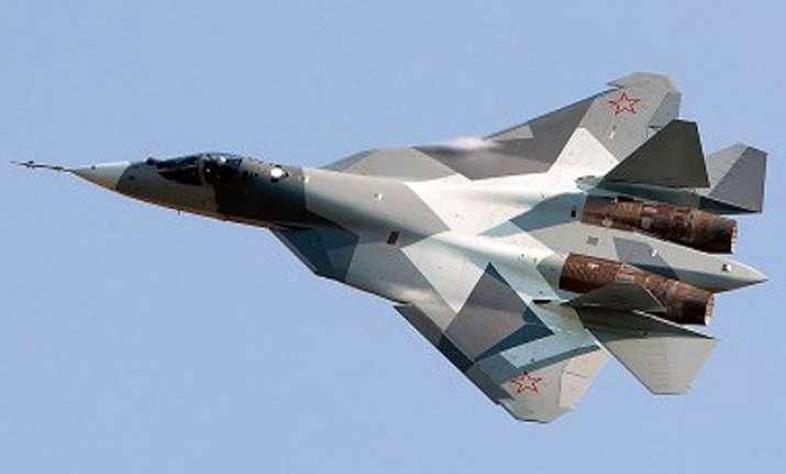 iraqi fighter jet accidentally drops bomb kills 12 in