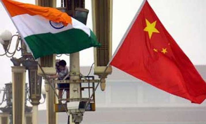 indian ocean cannot be backyard of india china