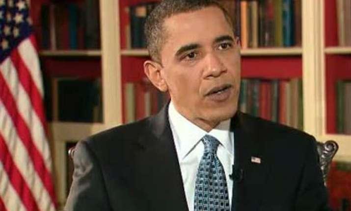 white house to announce obama s india trip on wednesday
