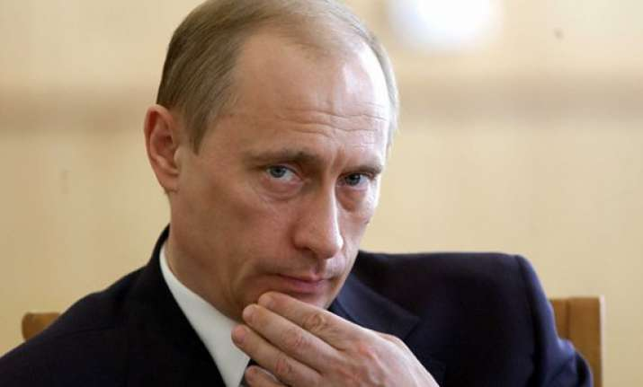 russia to expand economic cooperation within sco putin