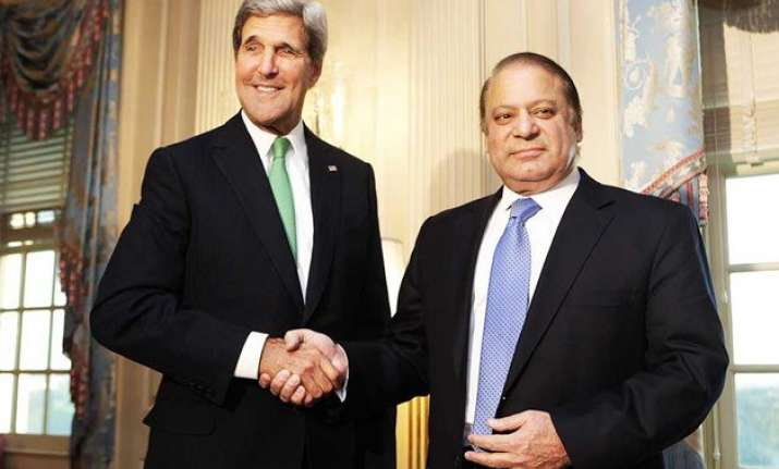 us may withhold 300 million aid to pakistan