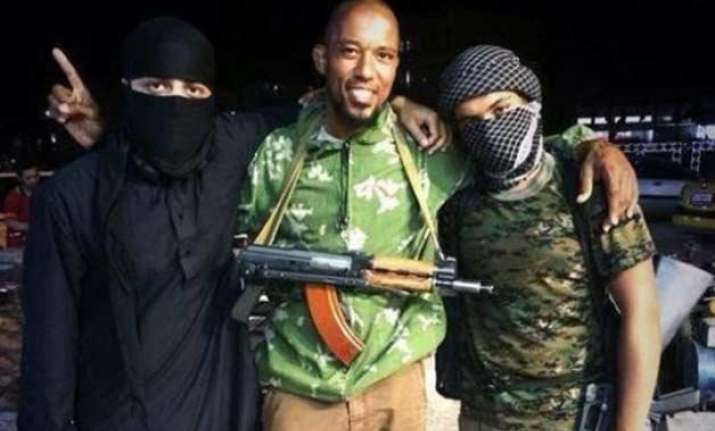 german rapper turned isis man who said jihad is a lot of