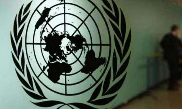 non representative un security council lacks legitimacy