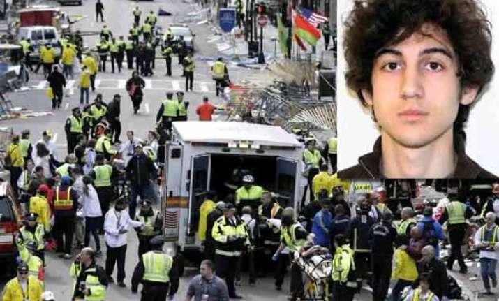 dzhokhar tsarnaev convicted in boston marathon bombing