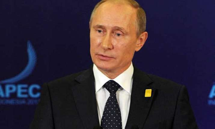 anti terror task in syria remains current priority vladimir