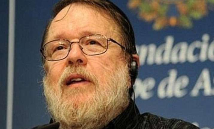 e mail inventor ray tomlinson dies at 74