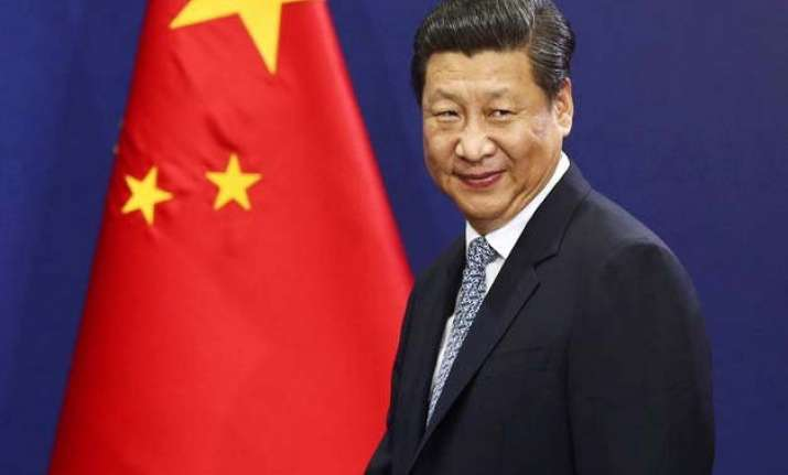 chinese president likely to visit pakistan