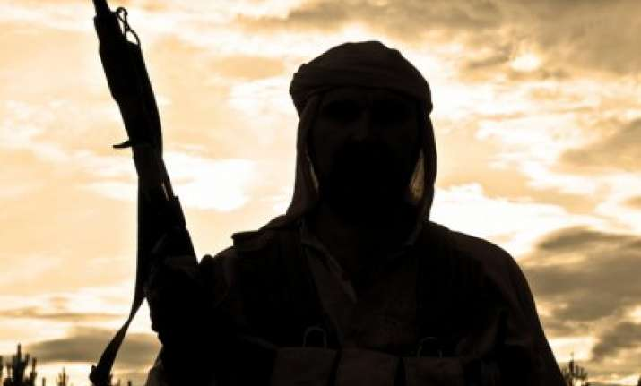 us offers usd 45 mn bounty for eight terror leaders