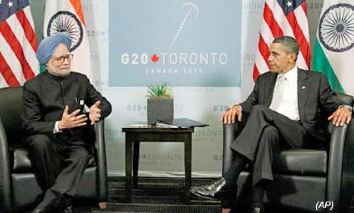 obama s new space policy to enhance cooperation with india
