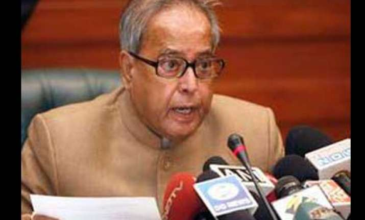 g 20 deal clinched at last moment pranab