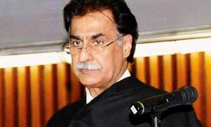 pak cancels commonwealth parliamentary union meet