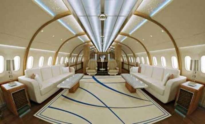 top 10 hidden locations of wealthy billionaires