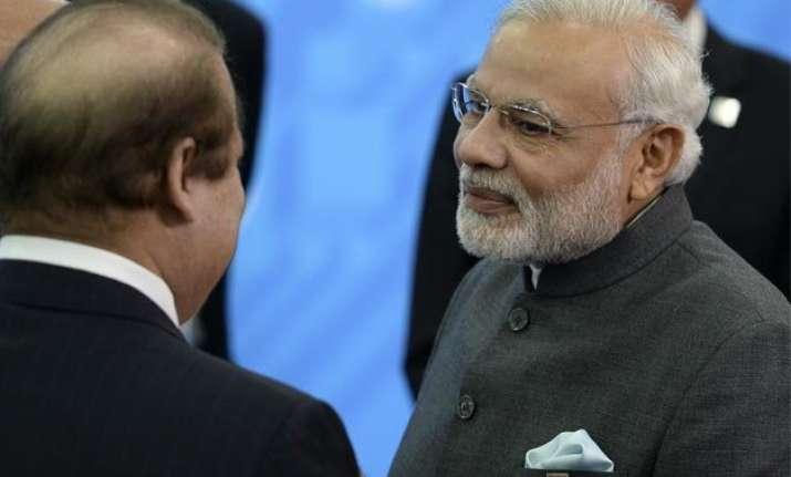 pm narendra modi concludes russia visit heads to