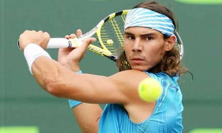 nadal storms into french open final faces soderling