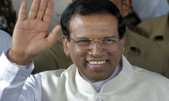 indians not allowed to fish in lankan waters says