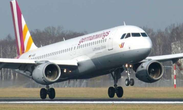 18 accidents and incidents involving airbus a320