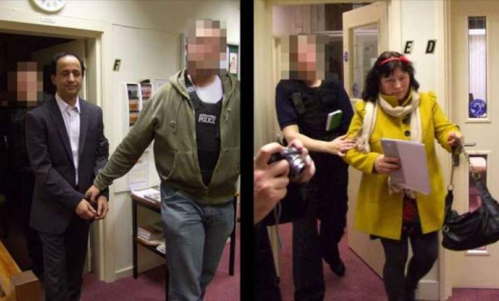 pak man caught in uk in fake marriage scam with lithuanian