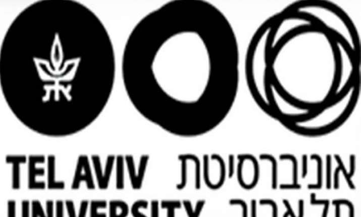 indian doctoral student found dead in israel