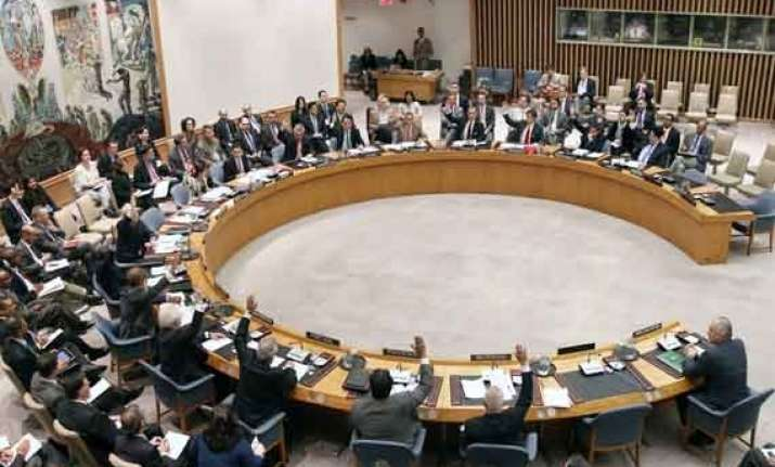un appeals to mali factions to reach peace deal