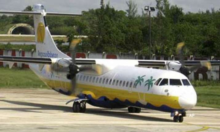 all 68 aboard cuban airliner killed in crash