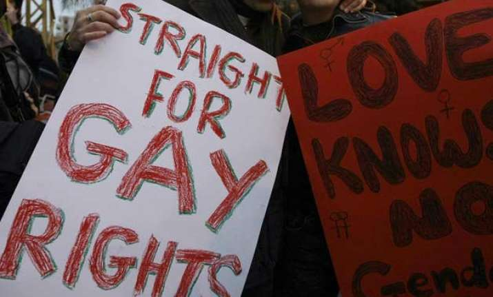 india votes in favour of russian resolution at un on gay