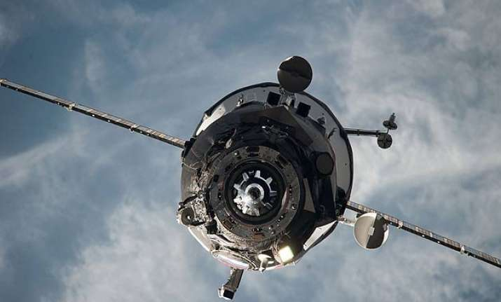 russia s failed cargo spacecraft to fall from orbit on