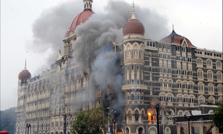 citing mumbai attack report says fbi needs to improve