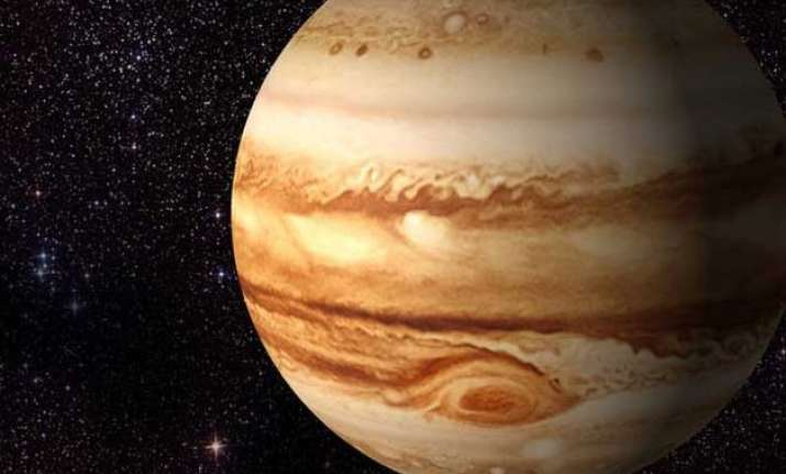 planet three times as large as jupiter discovered