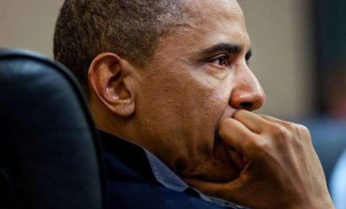 republicans vow to block barrack obama s apex court pick