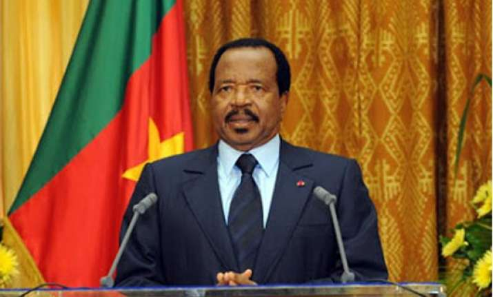 cameroon vows to wipe out boko haram after hostages release
