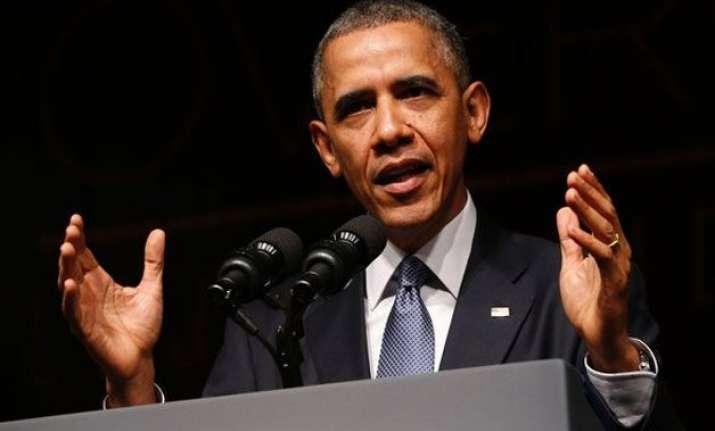 barack obama promotes equality for gays in africa