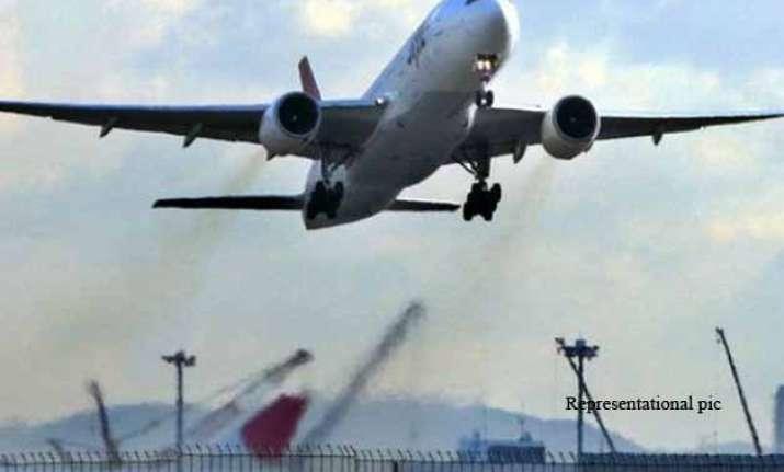 al qaeda magazine posts bomb recipe to blow up passenger