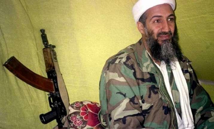 pak intelligence had no role in tracing osama bin laden us