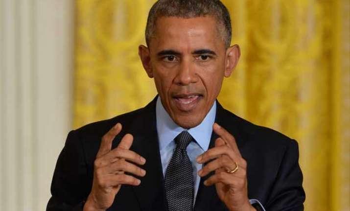 barack obama renews authority for us sanctions on myanmar