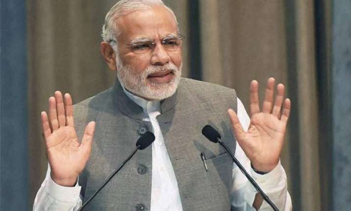 us to ask narendra modi govt to turn ideals of tolerance